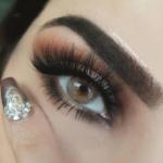 brown_eye_color