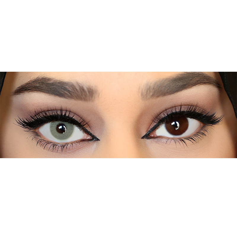 hazel_alnada_lenses_difference001