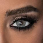 peace_lenses_color_view_eye